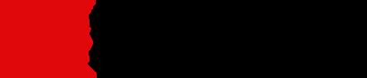 株式会社 丸紅塗料店